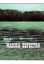 Marica Espectro. Piratas del Delta