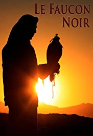 Le Faucon Noir Poster