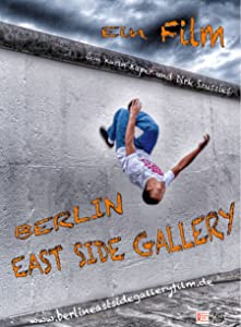 Link to download hd quality movies Berlin East Side Gallery Germany [Avi]