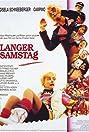 Langer Samstag (1992) Poster