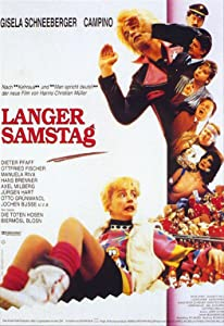 Watch full movie links Langer Samstag [480x272]