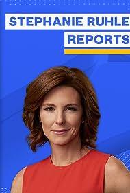 Stephanie Ruhle in Stephanie Ruhle Reports (2021)