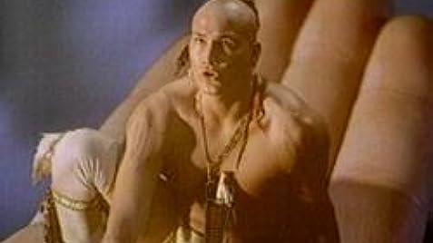 The Indian In The Cupboard 1995 Imdb