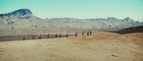 Clash of the Titans: Trailer #2