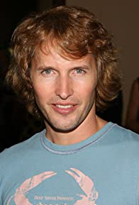 Primary photo for James Blunt