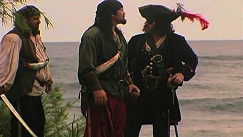 """New widescreen version with new HD footage and more...WATCH FULL MOVIE at Vimeo here: https://vimeo.com/ondemand/41331  """"Peter and the Band of Pirates."""" the first book in the Trilogy, based on the movie, has just been released. READ the first few chapters at Amazon for FREE!!! http://www.amazon.com/Peter-Band-Pirates-Mysterious-Expedition-ebook/dp/B01DERKRQC"""