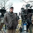 Adam McKay in Anchorman 2: The Legend Continues (2013)