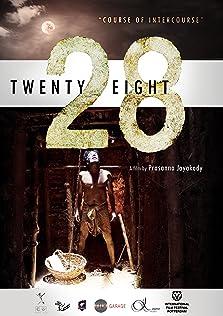 28 (2014)