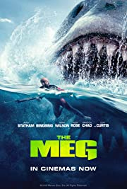 The Meg (2018) Subtitle Indonesia REMASTERED BluRay 720p & 1080p