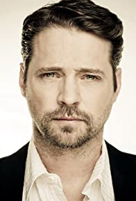 Primary photo for Jason Priestley