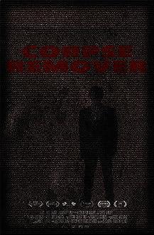Corpse Remover (2016)