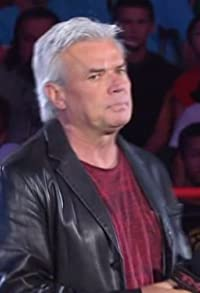 Primary photo for Eric Bischoff
