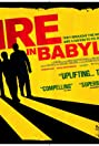 Fire in Babylon (2010) Poster