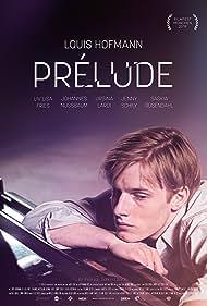 Prélude (2019) Poster - Movie Forum, Cast, Reviews