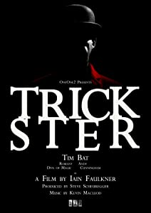 Best movies site free download Trickster UK [480x800]