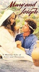 Mary and Joseph: A Story of Faith Canada