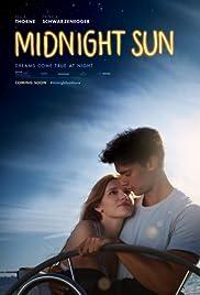 Midnight Sun - Alles für dich
