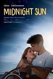 Watch Movie Midnight Sun (2018)