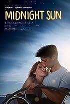 Midnight Sun (2018) Poster
