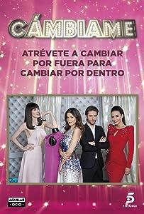Amazon digital movie downloads Cámbiame: Episode #2.70  [480x640] [Avi] [1920x1080]