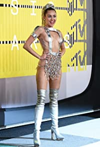 Primary photo for 2015 MTV Video Music Awards