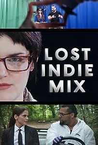 Movie downloads links Lost Indie Mix [h.264]