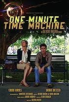One-Minute Time Machine