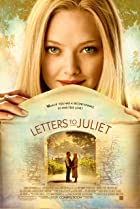 Letters to Juliet (2010) Poster