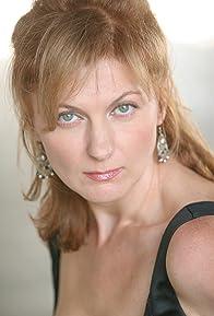 Primary photo for Tatiana Chekhova