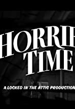A Horrible Time