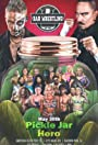 Bar Wrestling 36: Pickle Jar Hero