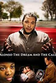 Alonso, the Dream and the Call Poster