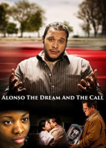 720p hd movies direct download Alonso, the Dream and the Call by none [1020p]