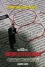 Unemployed Hitman