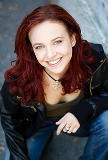 Hannah Scott Picture