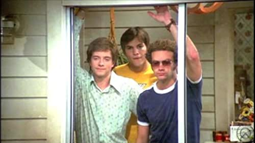 Trailer for That '70s Show: Season Six