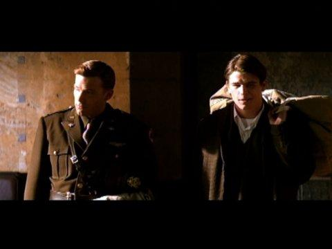 Pearl Harbor full movie hd 1080p download kickass movie