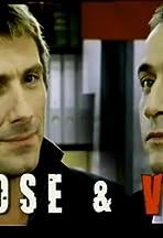 Rose et Val
