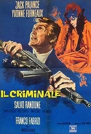 Night Train to Milan(1962) Poster - Movie Forum, Cast, Reviews