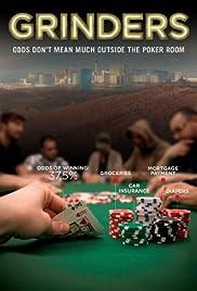 Bomb poker term