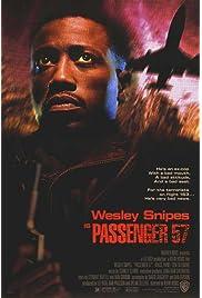 ##SITE## DOWNLOAD Passenger 57 (1992) ONLINE PUTLOCKER FREE