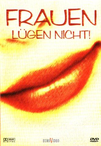 Frauen lügen nicht (1998)