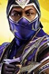 Why Rain Was Removed from the Mortal Kombat Reboot