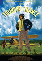 Primary image for Thunder Chance