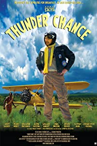Best site for online movies watching Thunder Chance [flv]