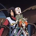 Fushigi Yûgi (1995)