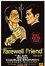 Farewell, Friend