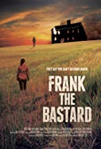 Primary image for Frank the Bastard