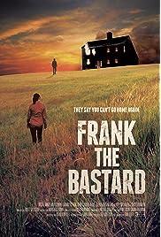 ##SITE## DOWNLOAD Frank the Bastard (2015) ONLINE PUTLOCKER FREE