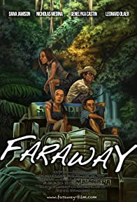Primary photo for Faraway